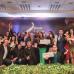 Egressos e alunos de Jornalismo da Unit são destaques no Prêmio Setransp