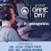 4º Gameday