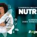Congresso Nacional de Nutrição acontece em agosto