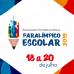 Seminário Internacional Paralímpico Escolar 2019