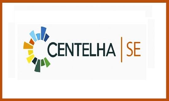 Programa Centelha Sergipe segue com inscrição até dia 20