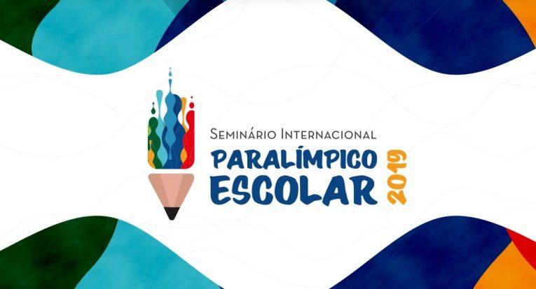 2º Seminário Paralímpico Escolar acontecerá em Aracaju