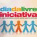 Dia da Livre iniciativa deve realizar dois mil atendimentos gratuitos neste sábado, 28