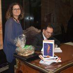 Ministro do STJ lança livro em Aracaju