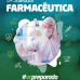 17ª Jornada Farmacêutica