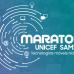 Maratona UNICEF Samsung vai mobilizar 200 alunos da rede pública de Sergipe