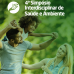 4º Simpósio Interdisciplinar de Saúde e Ambiente