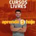CURSOS LIVRES