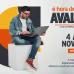 Avaliação nominal docente e da gestão acadêmica segue disponível até dia 29