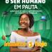 O SER HUMANO EM PAUTA