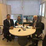 Unit participará de Gincana Científica-Tecnológica MCTIC