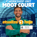 I WORKSHOP DO UNIT MOOT COURT