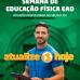 Semana de Educação Física EAD