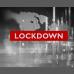 Pandemia: lockdown será inevitável em Sergipe?
