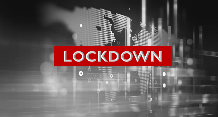 Pandemia: lockdown será inevitável em Sergipe? - Unit Universidade ...