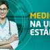 Medicina: estão abertas inscrições para vestibular em Estância