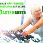 Projeto Masterfitts da Unit receberá financiamento de governo espanhol