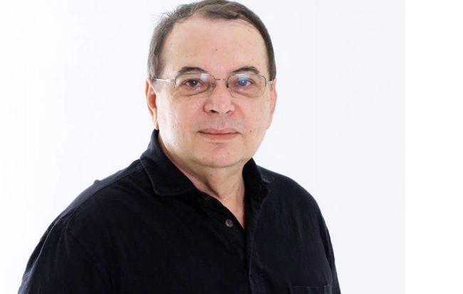Marcelo Brito de Melo