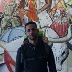 Egresso do Programa de Pós-Graduação em Educação se destaca com projeto de museu virtual