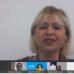 Curso de pedagogia discute virtualização de ensino