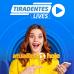 Tiradentes Lives