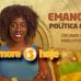 Em 2020, bicentenário de Sergipe é comemorado de forma independente