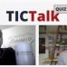 Tiradentes Innovation Center debate empreendedorismo e mercado de games
