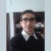 Da graduação em Biomedicina direto para o doutorado no exterior