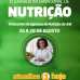 XI Jornada Internacional de Nutrição