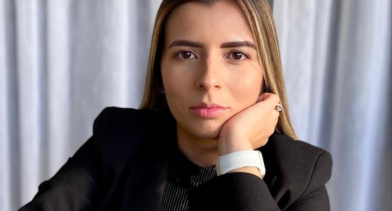 Flor Teixeira: