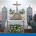Missa de Sétimo Dia de professor Walter Marcelo é transmitida pelo youtube