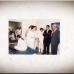 Curso de Fisioterapia da Unit comemora 25 anos