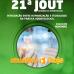 21º Jornada de Odontologia