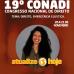 19º CONADI