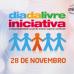 Cidadãos poderão agendar atendimento durante Dia da Livre Iniciativa