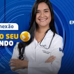Curso de Enfermagem de Aracaju é primeiro lugar no Enade 2020