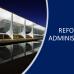 Reforma administrativa pode levar a precarização de serviços públicos