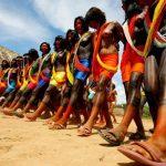 Sergipano defende dissertação sobre proteção de territórios indígenas