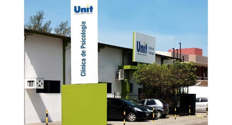 Localizada à Av. Murilo Dantas, 54 - Farolândia, em Aracaju e funciona de segunda a sexta-feira, de 07h às 19h, aos sábados de 08h às 12h.