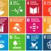 ODS: erradicação da pobreza e fome zero estão entre os objetivos