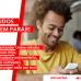 Unit: parceria com Santander e Universia Brasil disponibiliza chips