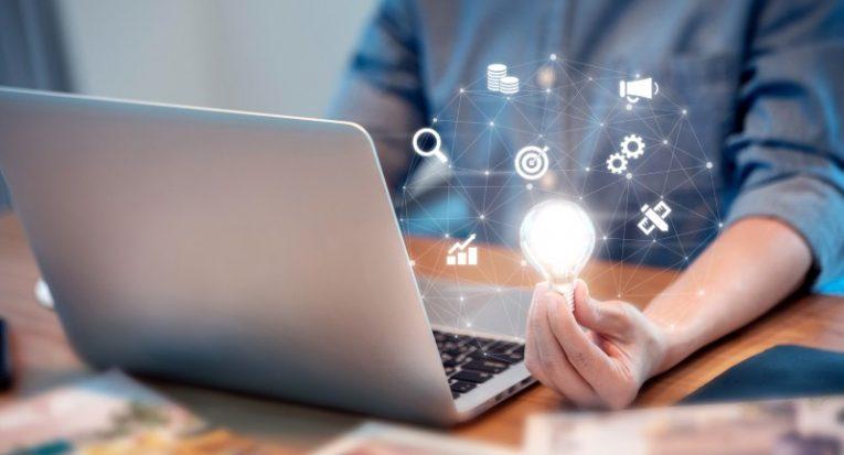Mundo do trabalho: mudanças impulsionadas pela ciência e tecnologia exigem profissionais cada vez mais dinâmicos