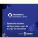 Ensino digital é absorvido por professores da escola pública