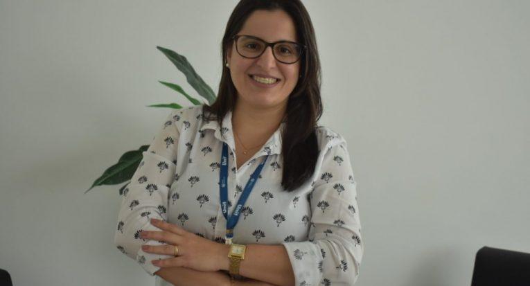 Coordenadora do Unit Carreiras, Maria Luisa Teodoro fala sobre reskling e upskilling