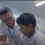 Pandemia: Núcleo de Educação da Unit retoma aulas virtuais