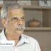 Empregabilidade: empresários sergipanos destacam a qualidade da Unit