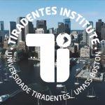 Ação exalta parceria de sucesso entre Grupo Tiradentes e Universidade de Boston