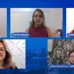 Jornada debate a Práticas Integrativas e Complementares no cuidado Farmacêutico