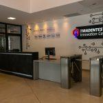 Aos dois anos, Tiradentes Innovation Center é sucesso no ramo das startups