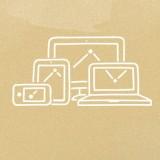 negócios online: como montar um projeto e vender sua ideia com sucesso